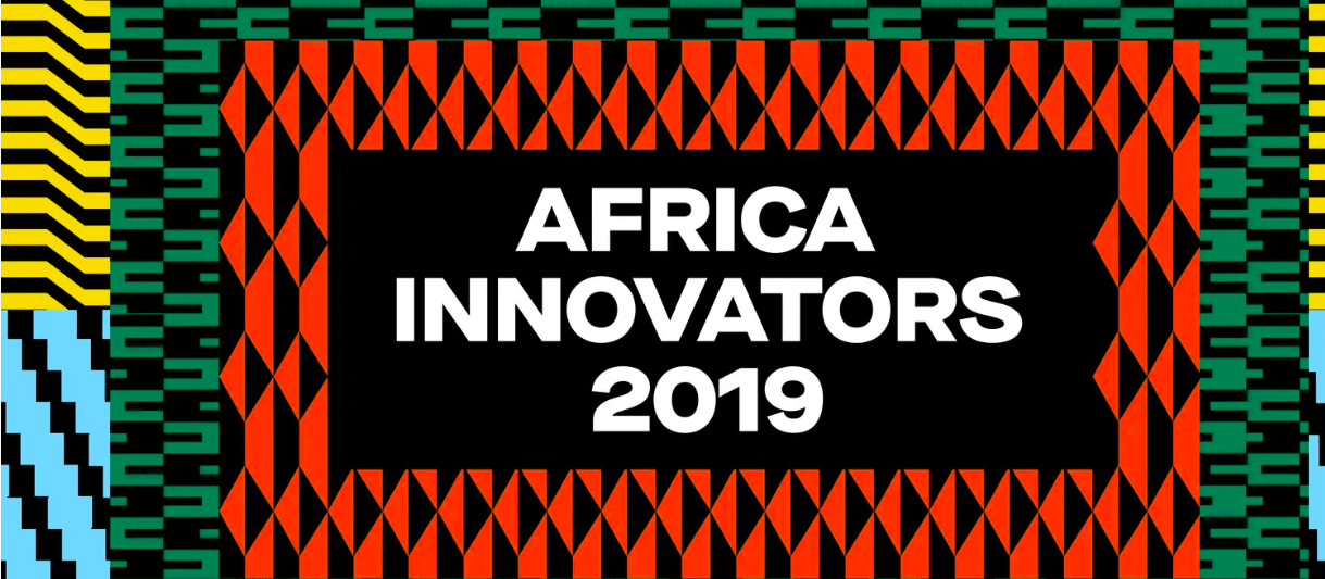 Innovations and awards